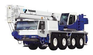 uudet TADANO ATF70G-4 ajoneuvonosturi