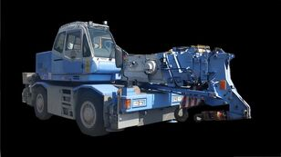 TADANO TR 200 EX Crevo ajoneuvonosturi