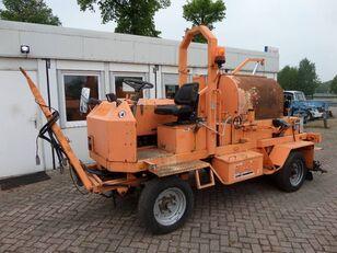 Strassmayr Diversen Strabmayr S30-1200-G-VHY asfaltti jakelija