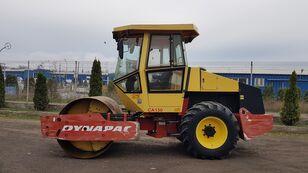 DYNAPAC CA 150 D yksivalssijyrä