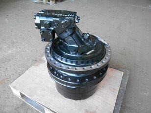 kaivuri O&K (2135486) hydraulimoottori